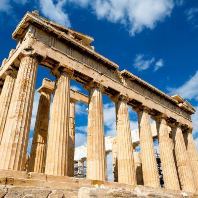 歴史通して注目すべき建築家!