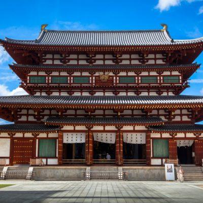 戦後日本における建築