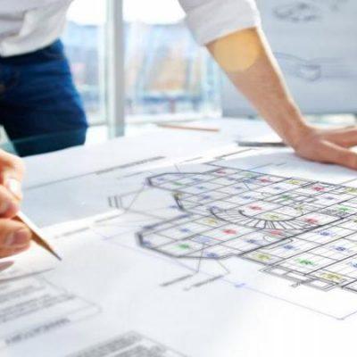 建築家が活用する用語やフレーズとその意味