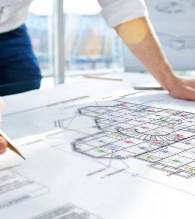 建築家建築用語