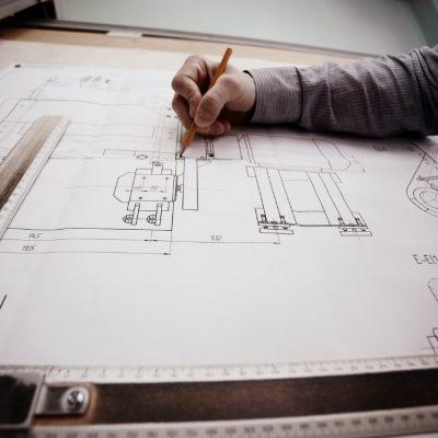 建築技術者と建築家の違いとは?