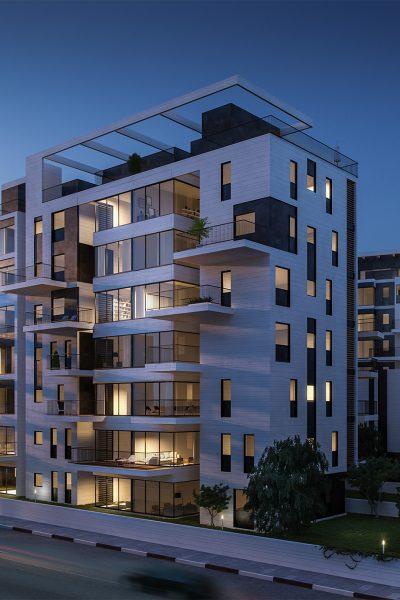 住宅建築とは